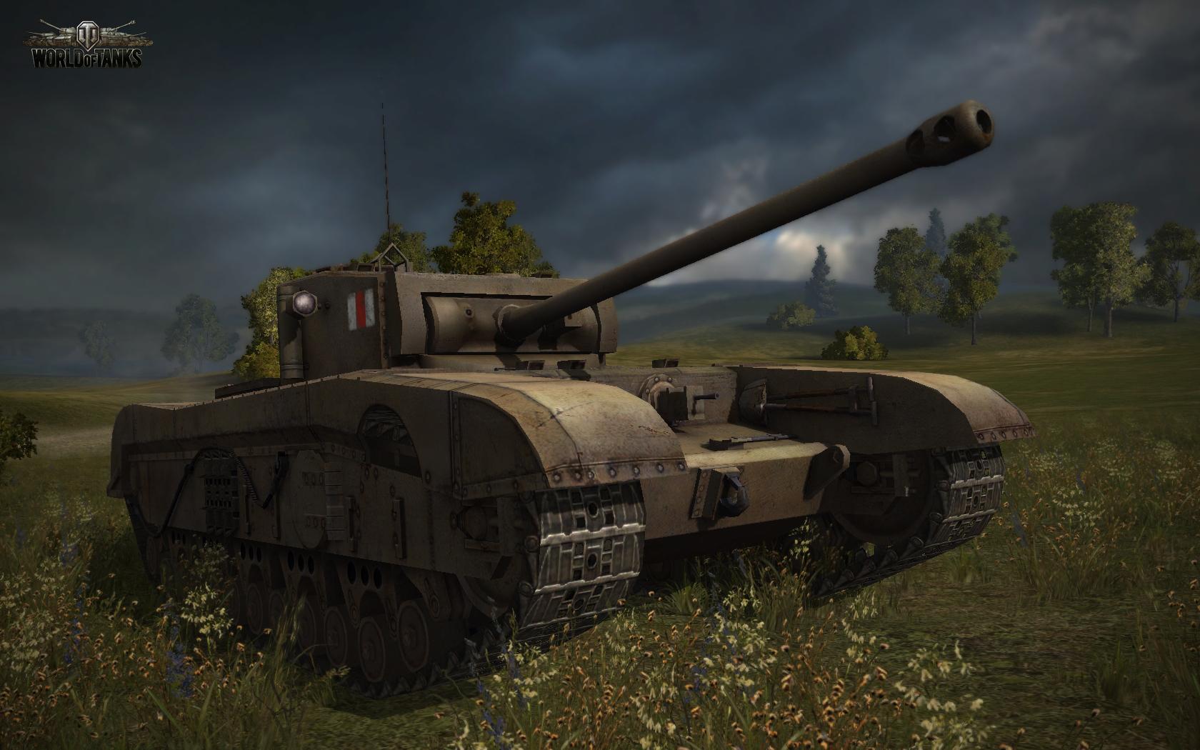 Категория world of tanks добавил garik73 05 10 2012